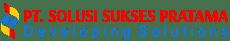 PT. Solusi Sukses Pratama Logo