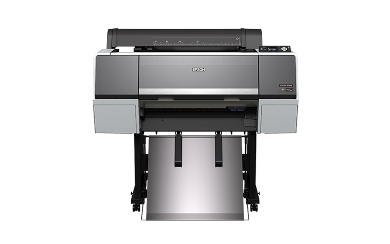 Epson SureColor SC-P7000