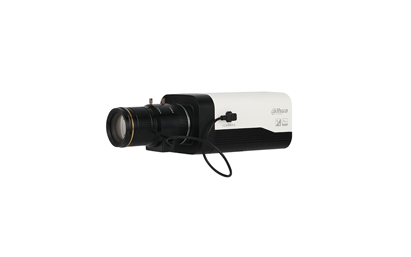 Dahua IPC-HF8242F-FR
