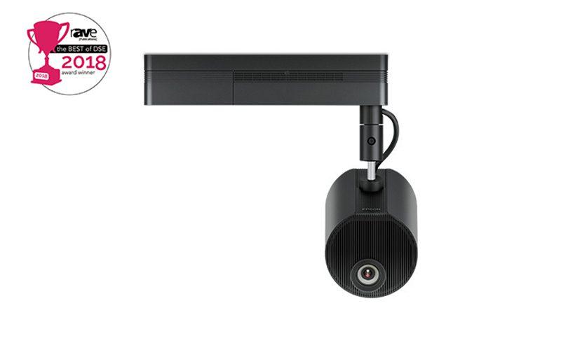 lg 43lw540s digital signage