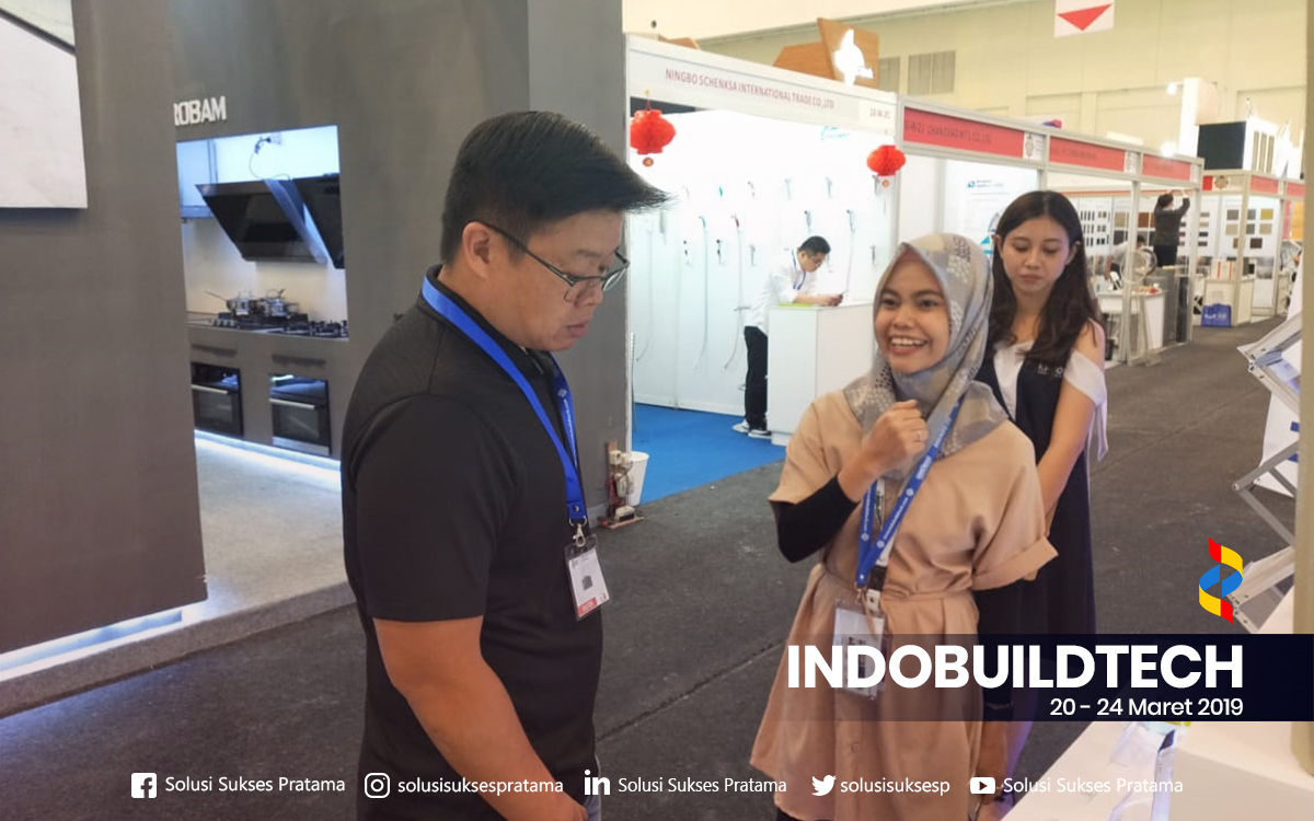 indobuildtech2019 1