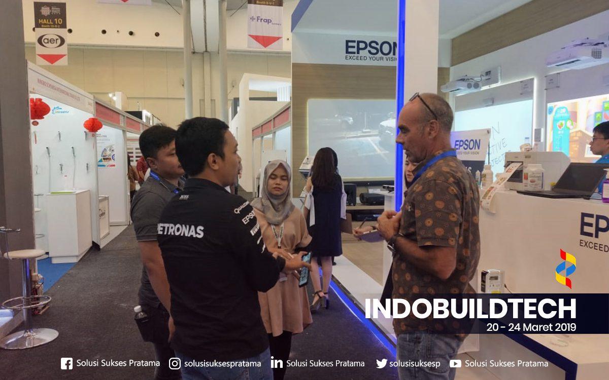 indobuildtech2019 10