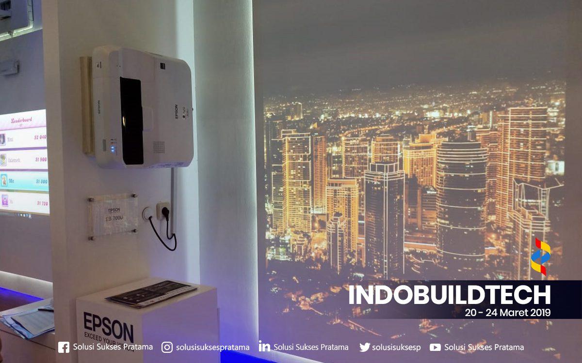 indobuildtech2019 2
