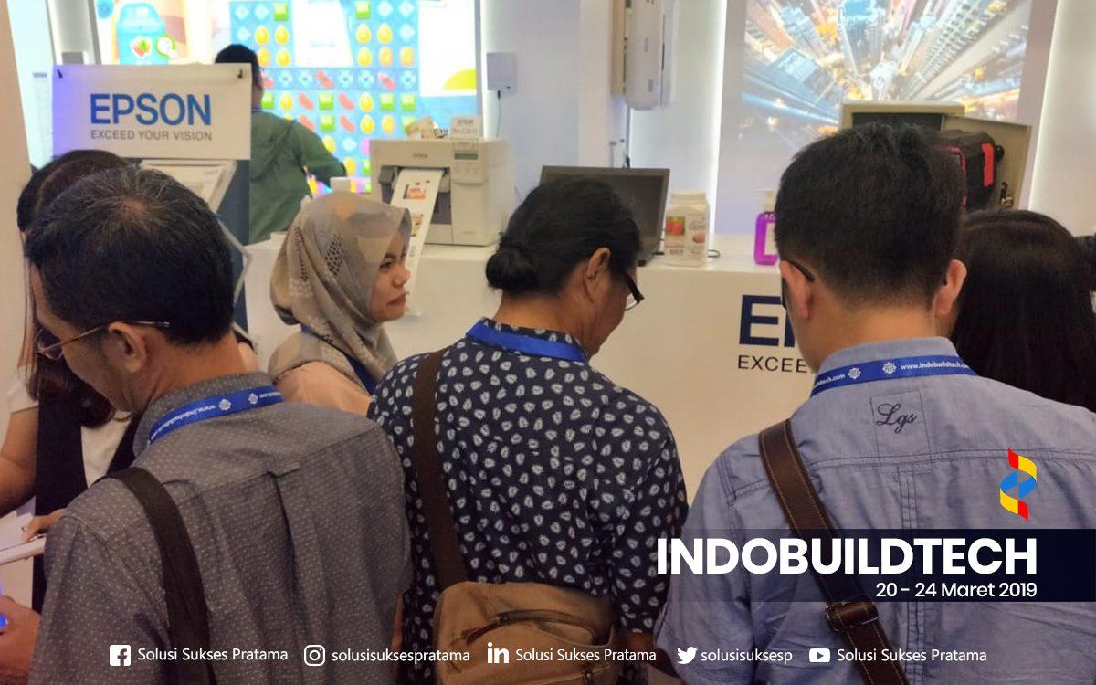 indobuildtech2019 3
