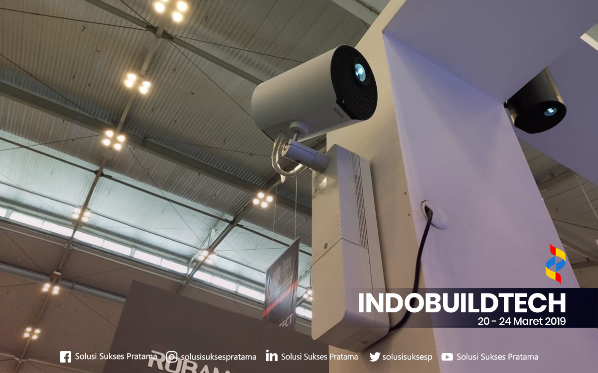 indobuildtech2019 4
