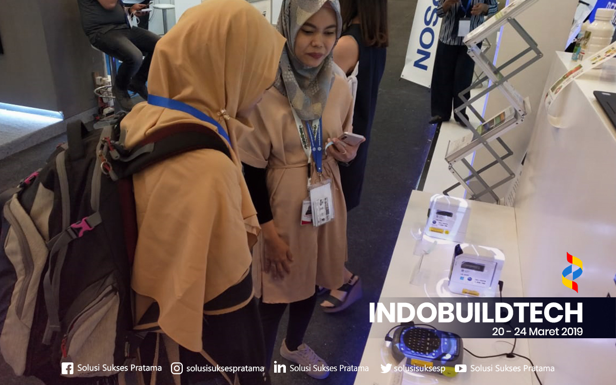 indobuildtech2019 5