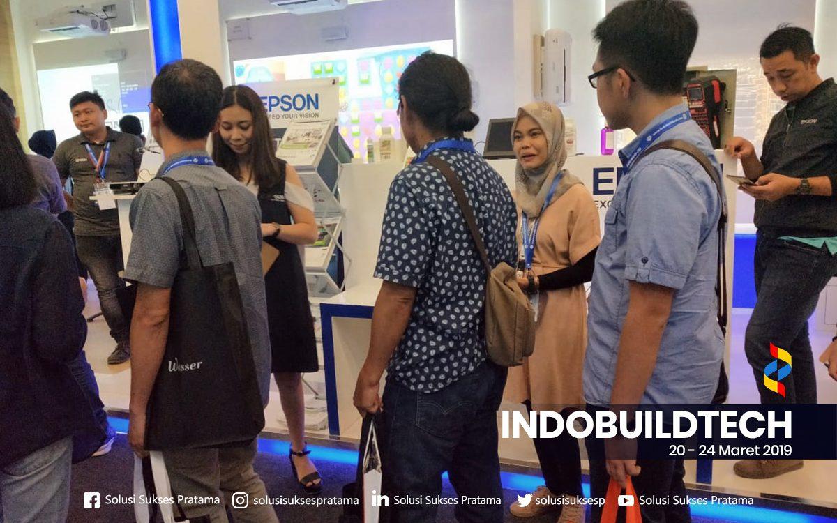 indobuildtech2019 6