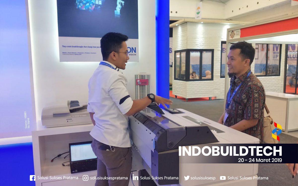 indobuildtech2019 7