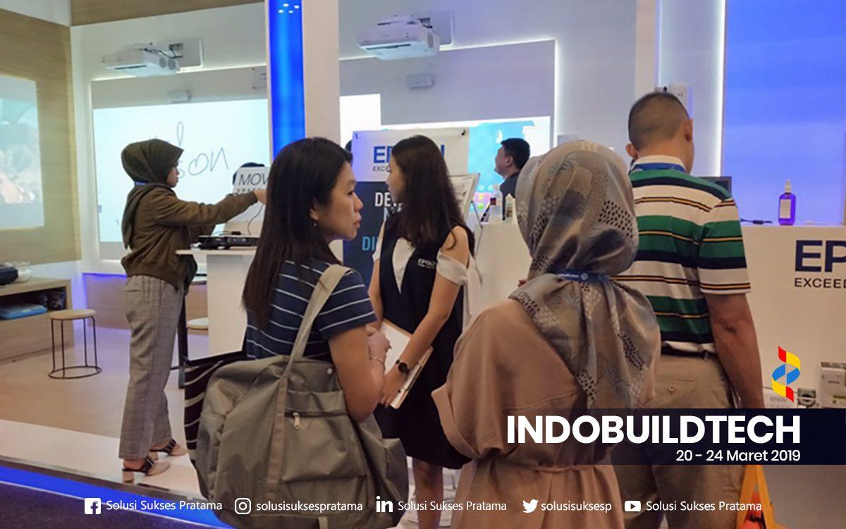 indobuildtech2019 8