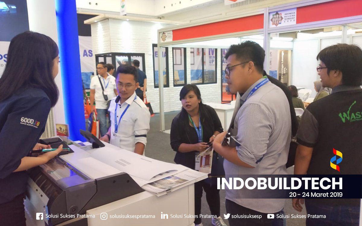 indobuildtech2019 9