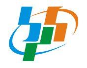 Client - BPS