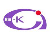 Client - Bio Kusuma