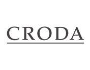 Client - Croda