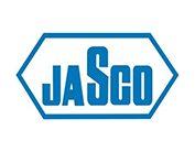 Client - Jasco