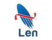 Client - LEN