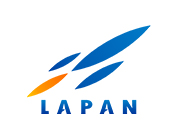Client - Lapan