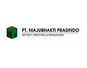 Client - Maju Bhakti Prasindo