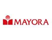 Client - Mayora