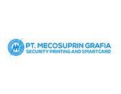 Client - Mecosuprin Grafia