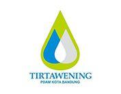 Client - PDAM Bandung