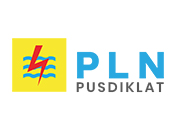 Client - PLN Pusdiklat