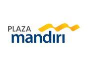 Client - Plaza Mandiri