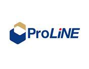 Client - Proline