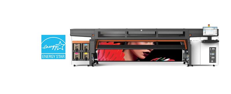 jual plotter HP STITCH S1000