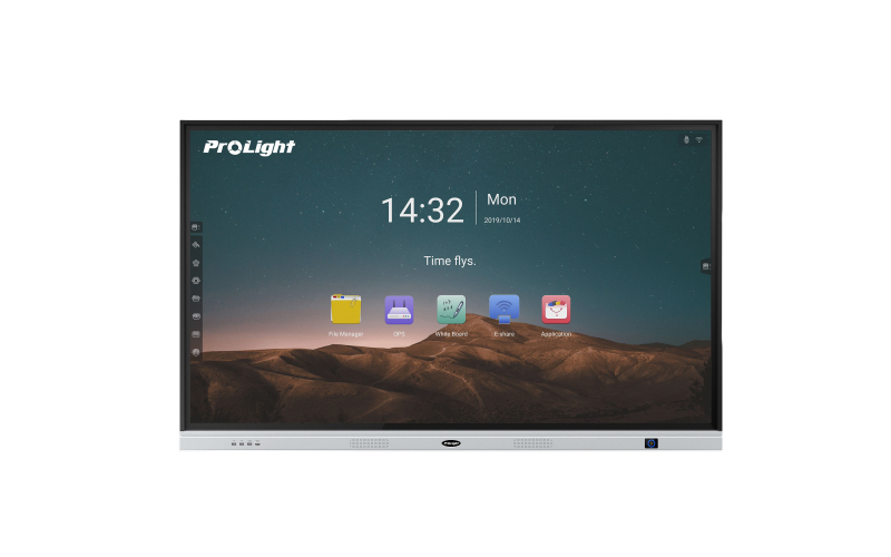 ProLight S Series Pro