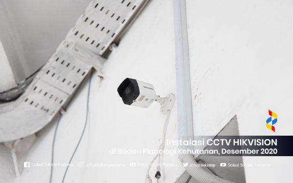 instalasi cctv hikvision di badan planologi kehutanan bogor 2020 2 portofolio