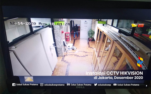 instalasi cctv hikvision di jakarta 2020 4 portofolio