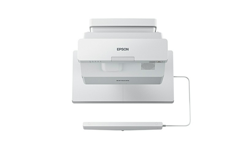 epson interactive projector eb 735fi 1 gallery